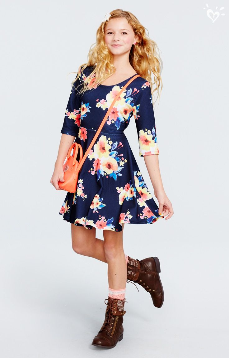 Justice is the leader in fashion for `tween girls, ages Justice offers great prices on apparel, sportswear, accessories, jewelry, and more. Justice celebrates `tween girls through an extraordinary experience of fashion and fun in an