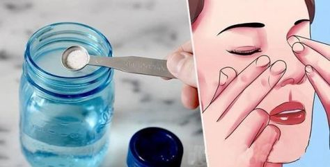 Linhas de expressão e rugas são marcas comuns quando se chega a uma certa idade.Algumas pessoas apelam para cirurgias, outras para caríssimos produtos de beleza.