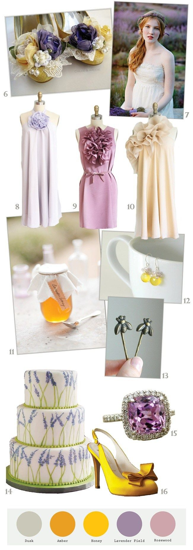 best inspiration two tone trend images on pinterest wedding
