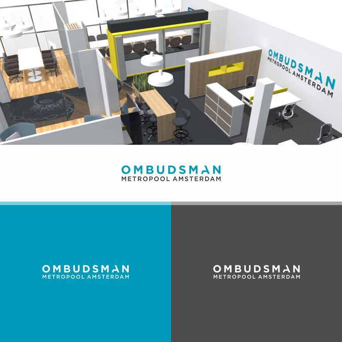 33 best Ombudsman graphic images images on Pinterest Band - ombudsman resume