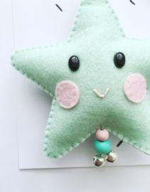 25 beste ideen over Kast decoratie op Pinterest  Kleine