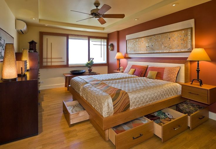 Mattress Cover Bed Bath and Beyond Inspiration Ideas for a Asian Bedroom with a Bed Storage