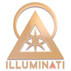 Official website for the Illuminati with comprehensive information on our members, history, beliefs, operations, and info for citizens, businesses and governments.