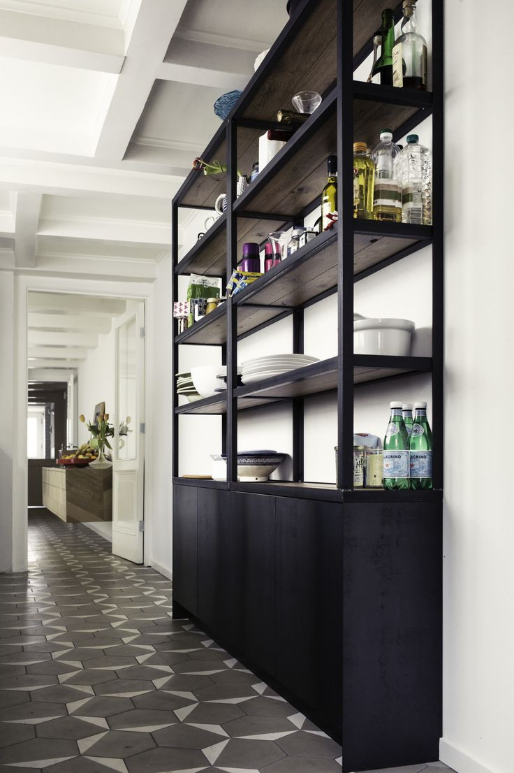 best design images on pinterest drawing room interior