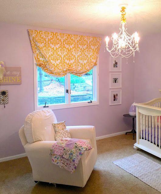 Dark Grey Bedroom Curtains Next Bedroom Wallpaper Yellow Bedroom Furniture Cream Color Bedroom Ideas: 94 Best Nursery Paint Colors And Schemes Images On