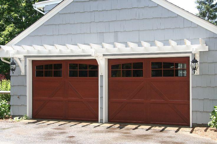 19 best wayne dalton images on pinterest garage doors. Black Bedroom Furniture Sets. Home Design Ideas