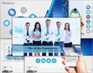 30 best business powerpoint templates images on pinterest buy editable business powerpoint presentation online toneelgroepblik Gallery