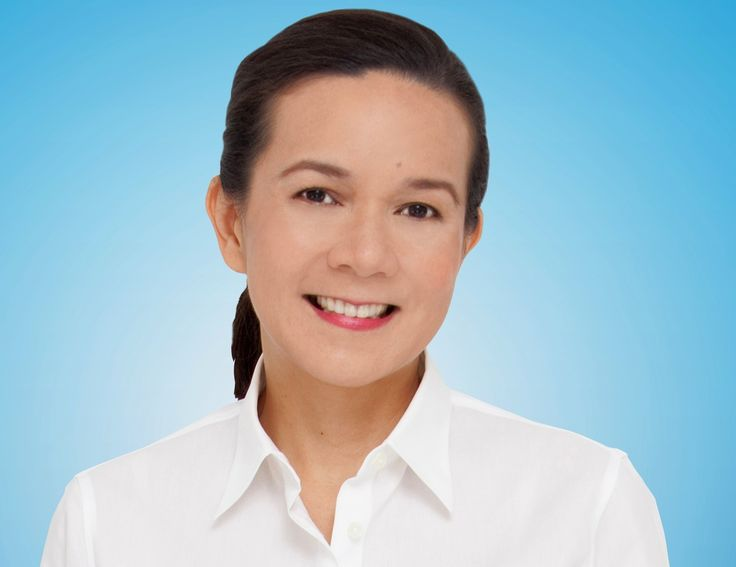 """Share or Comment on: """"PHILIPPINE: Estrada To Endorse Grace Poe"""" - http://www.politicoscope.com/wp-content/uploads/2015/11/Philippine-News-Headlines-Grace-Poe.jpg - Joseph Estrada made the announcement to support Grace Poe during his proclamation rally for Manila mayor.  on Politicoscope: Politics - http://www.politicoscope.com/2016/03/29/philippine-estrada-to-endorse-grace-poe/."""