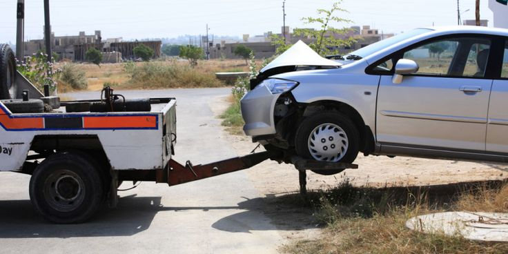 Remove your junk, broken, scrapped, damaged or any kind of unwanted vehicles, including cars, trucks, Utes, SUV's and vans and get the top cash for cars through Maddington, Armadale, Rockingham, Thornlie – Perth, WA wide. Make a free query to talk to the premier Perth Auto Wreckers team.