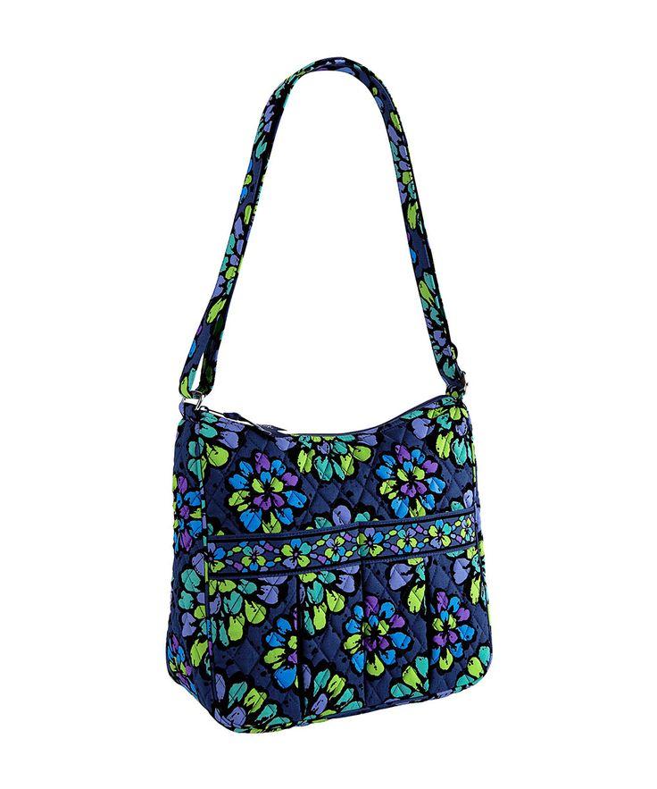 Vera Bradley Backpack As Diaper Bag Vera Bradley Women S