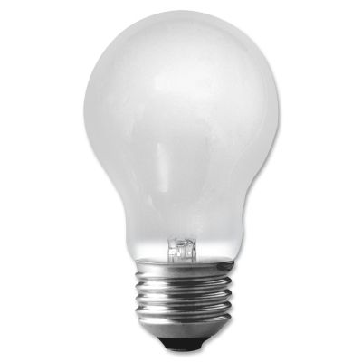 Havells 30300 Energy-saving 72 Watt Halogen Lamp #30300 #Havells #GreenLightBulbs  https://www.officecrave.com/havells-30300.html