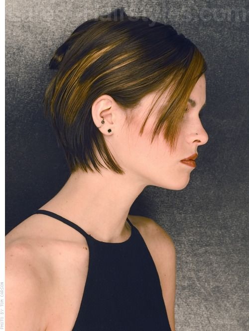 short style haircuts 1000 ideas about haircuts on 1005 | 0a1b1199aff922350c246853af4e1005