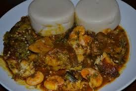 Image result for west african food