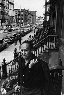 """LangstonHughes – Harlem (""""What happens to a dream deferred?"""")   Genius"""