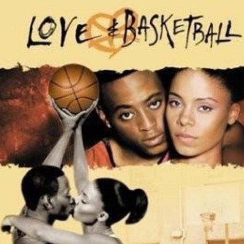Love And Basketball Quotes: Best 25+ Love And Basketball Movie Ideas On Pinterest