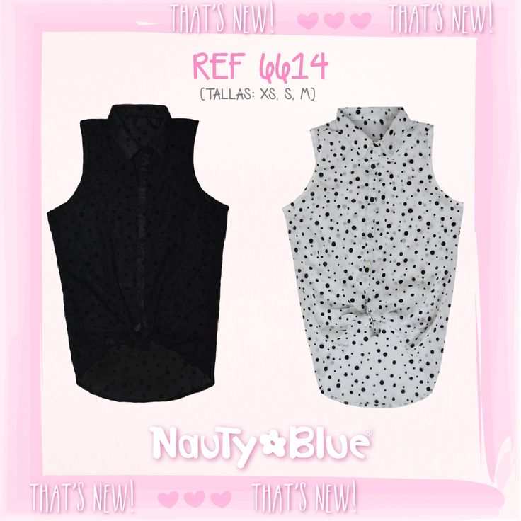REF 6614♥ Be Magic, Be Yourself, Be Nauty Blue ♥