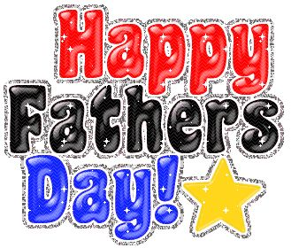 https://www.specialsdays.com/happy-fathers-day-images-and-quotes/