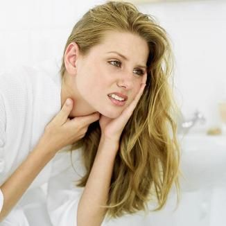 Sore throat remedies - Around 40 million individuals are medicated for sore throats each year. There are lots of factors for sore throat; This page is focused on recommendations and advices about sore throat remedies. We provide you the best tips to eliminate the sore throat. Also, We show you benefits or disadvantages of the most effective sore throat remedies.
