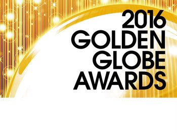 Your Flash Report: Golden Globes 2016: The winners list