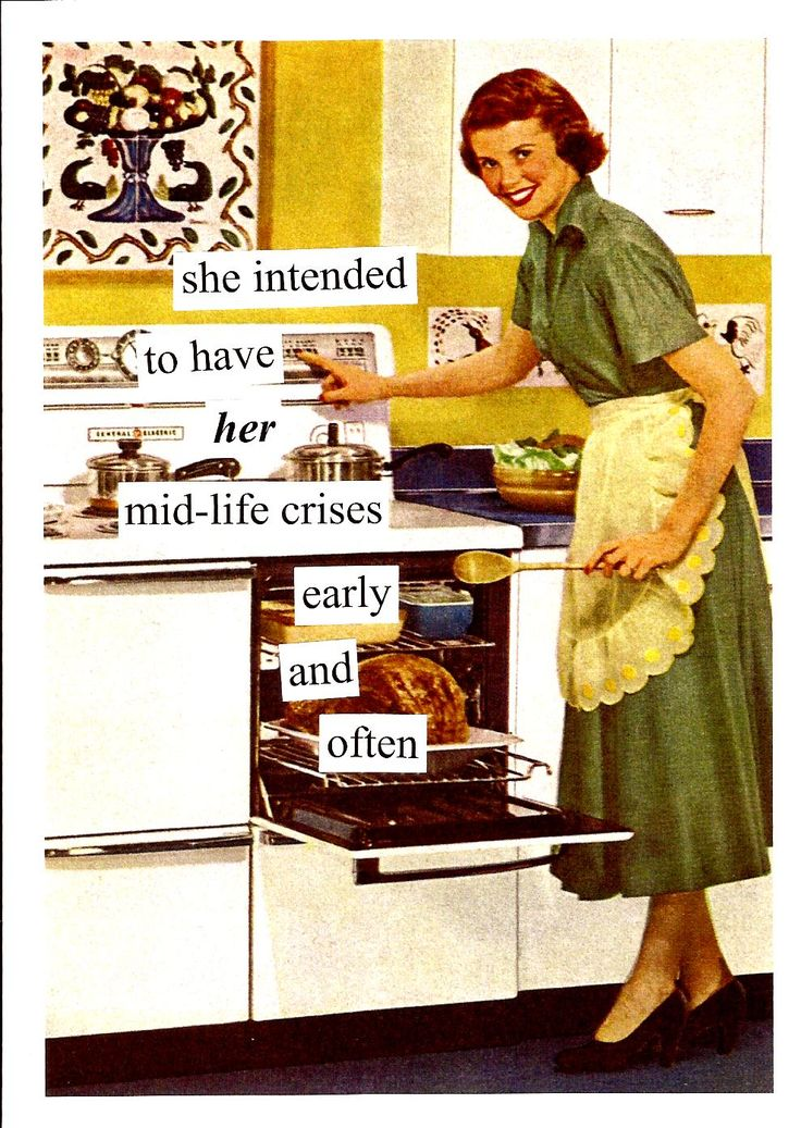 17+ best images about Anne Taintor...LOVE it! on Pinterest ...