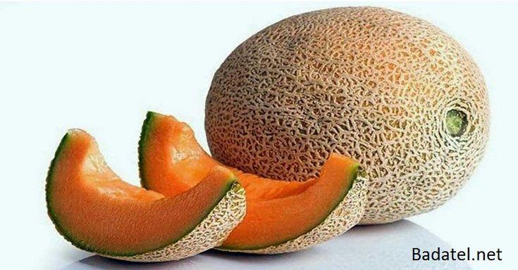 Tieto zásadité potraviny vám pomôžu predísť obezite, rakovine a srdcovým ochoreniam