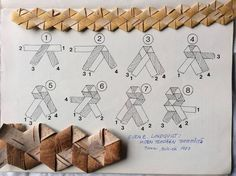 cedar bark weaving - Google Search