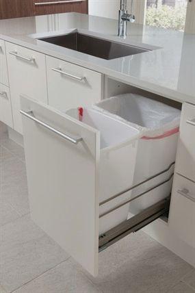 kitchen cabinet doors pulls countertop not necessarily an under rh pinterest com