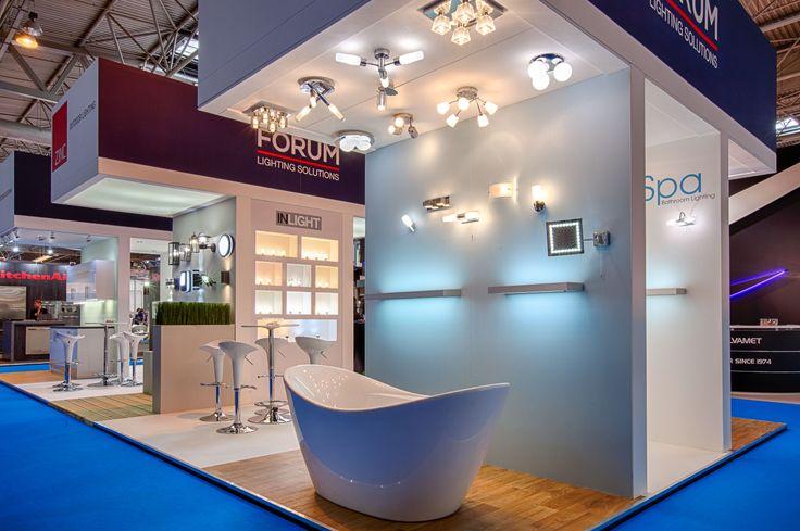 Exhibition Stand Design Birmingham : Best exhibition stands images on pinterest