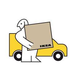 Service - Online-Shop - IKEA