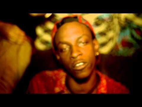 The Underachievers - Herb Shuttles - YouTube