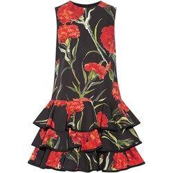 Sukienka Dolce & Gabbana - NET-A-PORTER
