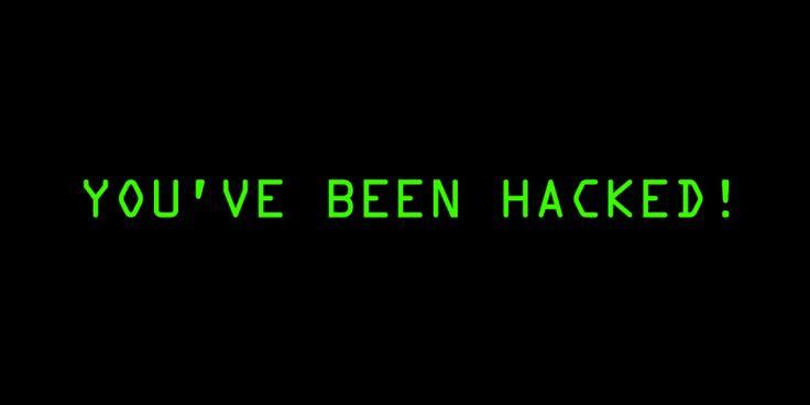 Ketika Akun Pendiri Facebook dan Twitter Dihack
