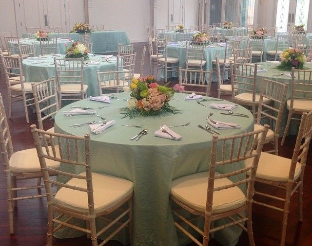 42 best Elegant Chair Solutions - Memphis Wedding Rentals ...