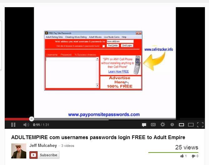adult login passwords jpg 1200x900