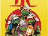 Watch Teenage Mutant Ninja Turtles Iii (1993) Full Movie
