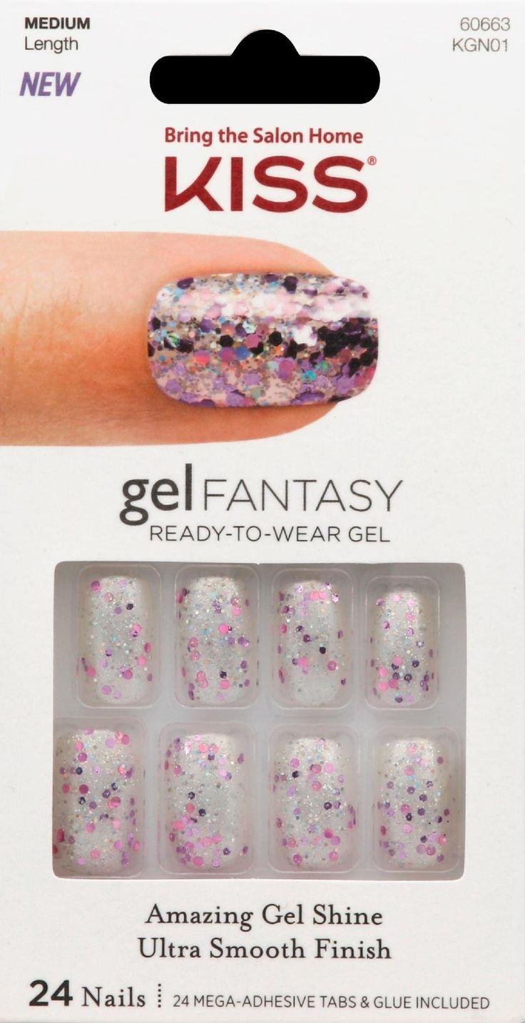 Nail Polish Kit Target Youtube – Papillon Day Spa