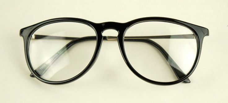 Ретро Мода 2016 Очки Женщин Очки Старинные Круглые Прозрачные Линзы Металлический Каркас Ноги Высокое Качество Мужская Обычная Очки Очки купить на AliExpress
