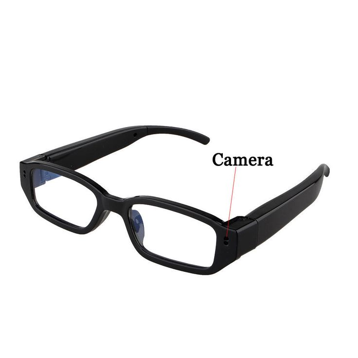 Spy Glasses HD 720P Spy Camera Hidden Eyewear Cam DVR Video Recorder ... See more information on hidden security cameras at hiddenwirelesssecuritycameras.com