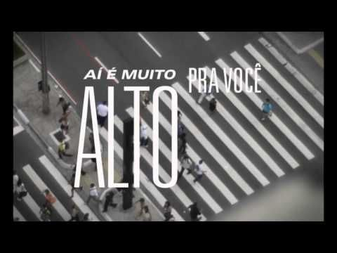 Supercombo - Amianto (Lyric Video) - YouTube