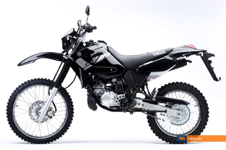Click on image to download 2005 YAMAHA DT125X / DT125RE SERVICE REPAIR MANUAL DOWNLOAD!!!