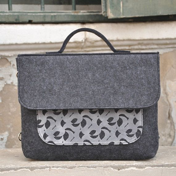 LAPTOP BAG, Laptop bag women, Computer bag, Women laptop bag, Computer bag women, Satchel backpack, Laptop backpack women, Vegan briefcase #fashion #fashionblogger #bags #boho #bohostyle #tote #totebag #style #styleblogger #fashionista #vegan #messengerba