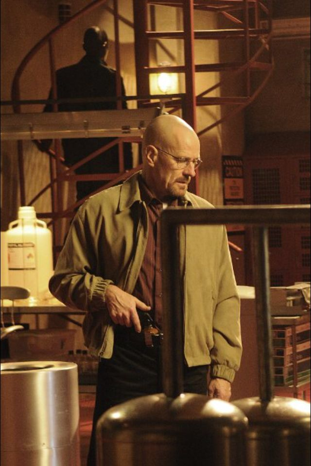 walter white villain Read about the breaking bad cast and the characters they play.
