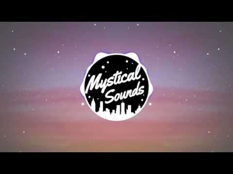 Despacito vs Faded (Mashup) ‒ Alan Walker, Justin Bieber, Daddy Yankee, Luis Fonsi - YouTube ...