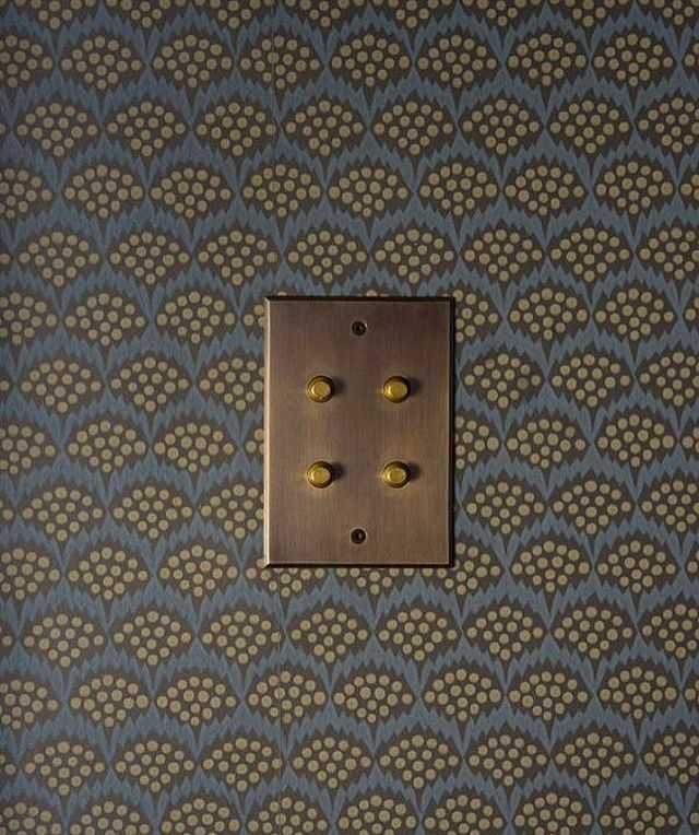 31 best Interrupteurs images on Pinterest | Light switches ...