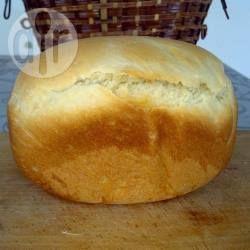 Фото рецепта: Самый лучший хлеб в хлебопечке