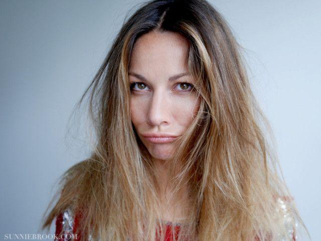 Dry #Hair #Fixes via @sunniebrook