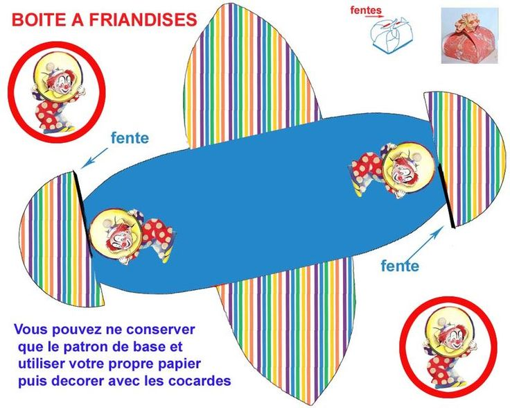 boite_a_friandises_cirque