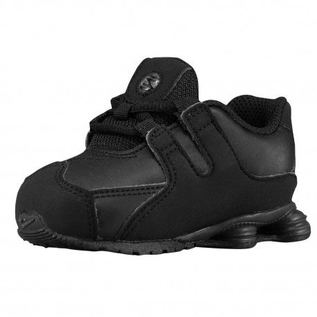$24.99 nike shox nz clearance,Nike Shox NZ - Boys Toddler - Running - Shoes - Black/Black-sku:88308090 http://niketrainerscheap4sale.com/3873-nike-shox-nz-clearance-Nike-Shox-NZ-Boys-Toddler-Running-Shoes-Black-Black-sku-88308090.html