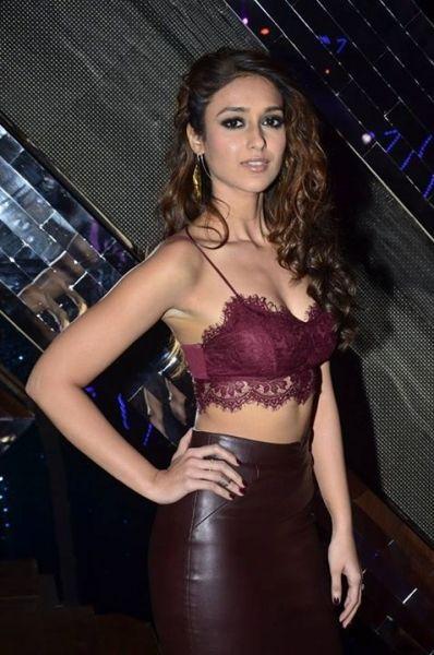 Ileana DCruz Hot Unseen Bikini Pictures (5)