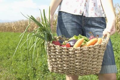 Sample Diet For Managing Congestive Heart Failure